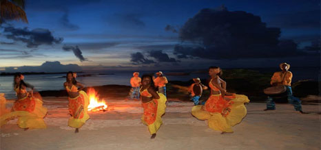 laksha_culture_mauritius