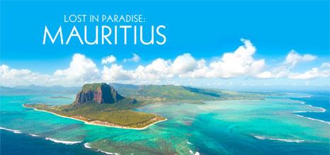 laksha_about_mauritius
